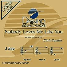 Best who sings love me love me Reviews