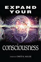 Expand Your Consciousness