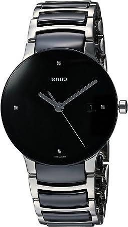 RADO - Centrix - R30934712