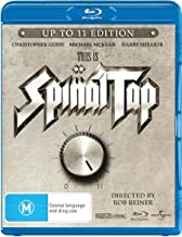 spinal tap criterion