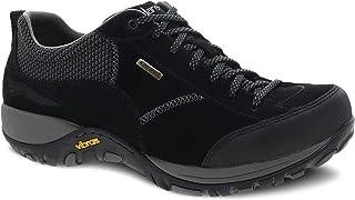 حذاء رياضي Dansko Paisley للسيدات