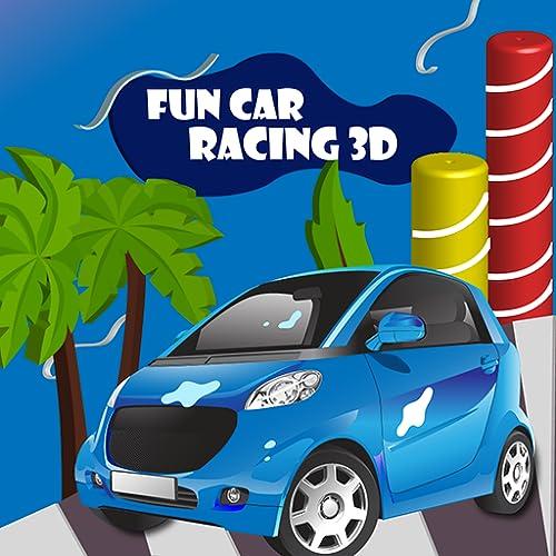 CLIMB TIME RACING KID GAMES FREE - FUN CAR Nebraska