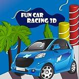CLIMB TIME RACING KID GAMES FREE - FUN CAR