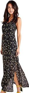 فستان حريمي HEIDI من Mela London