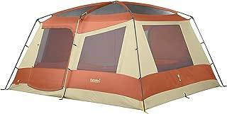 eureka copper canyon 4 family tent