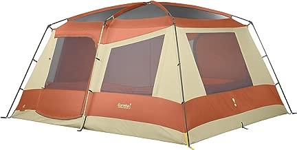Eureka Copper Canyon 12 -Person Tent