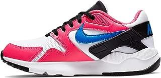 Nike Victory Sneaker - Kids'