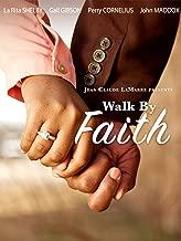 Best of faith movie Reviews