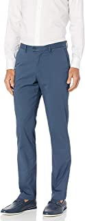 Men's Refined Stretch Chino Slim Fit Pant
