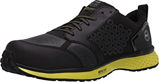Timberland PRO Reaxion Composite Safety Toe Imperméable pour homme