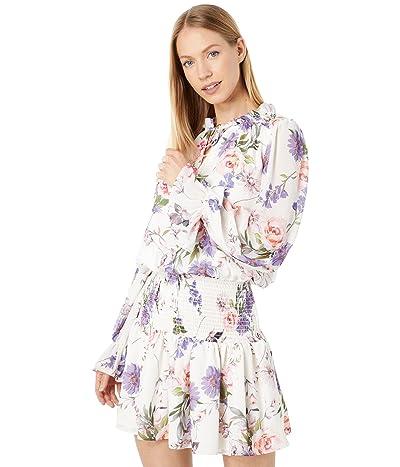 Yumi Kim Leslie Dress