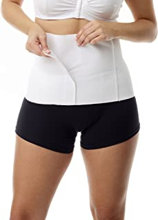 Best wearing belly band after delivery Reviews