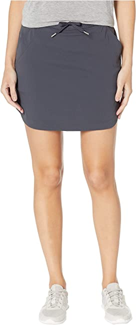 754f81f6468df7 Columbia Anytime Casual™ Skort at Zappos.com