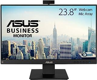 Asus BE24EQK - Monitor de negocio de 23.8