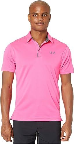 Pink Surge/Pitch Gray