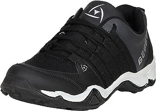 Kraasa Adventures Sneakers for Men