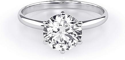 Diamanti: Poesie