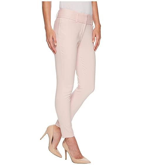 Ivanka tobillo Compression pantalones Trump Blush vv6wxqPrE