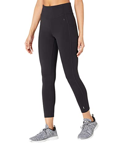 Smartwool Merino Sport 7/8 Leggings Women