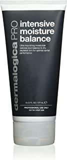 Dermalogica Intensive Moisture Balance PRO (Salon Size) 177ml/6oz