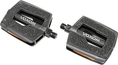 Lot de 2 718000136/Freins//Frein Noir Voxom de Frein pour VTT brs22/Cartridge Cantilever Triple Color Standard