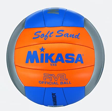 Yofafada Soft Touch PU Cuir 5# Volley-Ball Volley-Ball Ballon de Formation Concours Ball