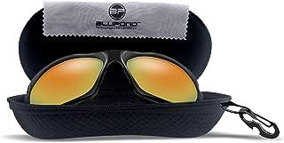 Etopar Rose Car Sun Visor Glasses Sunglasses Double Ends Card Ticket Holder Clip Universal Hanger Eyeglasses Mount