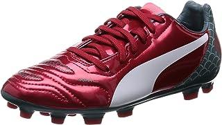 [プーマ] 運動靴 ボーイズ 103436