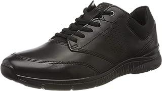 ECCO Męskie sneakersy Irving