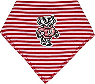 Best bucky badger logo Reviews