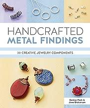 handmade metalsmith jewelry