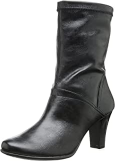 Women's Do Gooder Boot