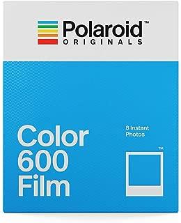 Best polaroid impulse portrait Reviews