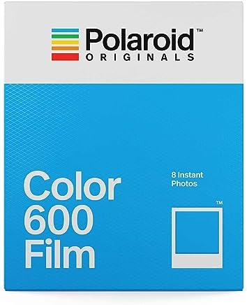 Polaroid Originals Color Film for 600 (4670)