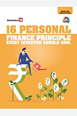 16 PERSONAL FINANCE PRINCIPLES EVERY INVESTOR SHOULD KNOW RESIVED AND UPDATED: Vol. 1 Hardcover