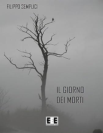 Il giorno dei morti (Altrimondi Vol. 4)