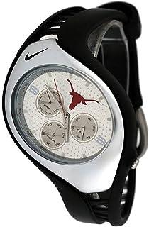 fa494a645638e Amazon.com: NIKE - Watches / Men: Clothing, Shoes & Jewelry