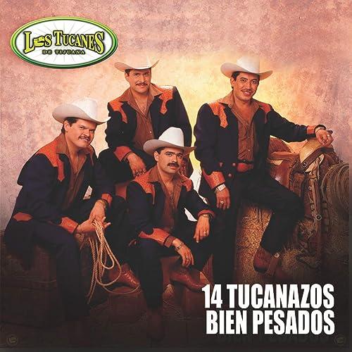 El Cartel de a Kilo by Los Tucanes De Tijuana on Amazon ...