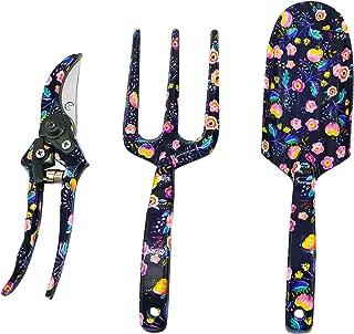 Best ladies small garden fork Reviews