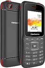 Karbonn K7 Power Dual Sim 2700 mAh Marathon Battery 32GB Expandable