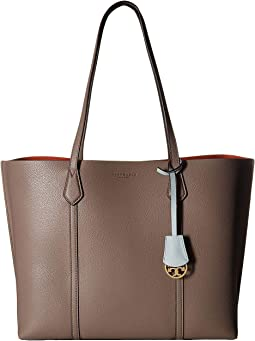 0a2330544 Tory burch perry tote, Women | Shipped Free at Zappos