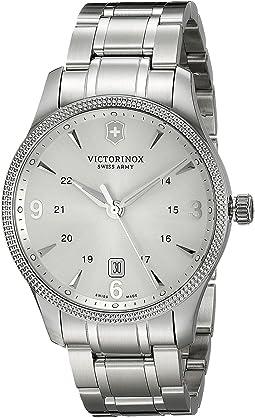 Victorinox - Alliance 241712