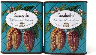 Best sarabeth's hot chocolate parisienne Reviews