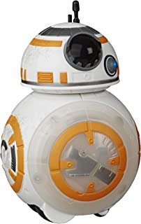 Best bb8 remote control Reviews