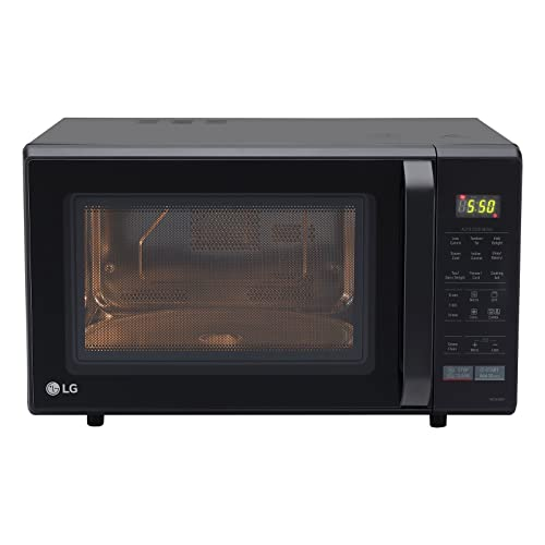 Best Microwave Oven Buy Best Microwave Oven Online At