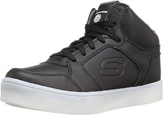 Skechers Kids' Energy Lights Sneaker