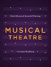Musical Theatre: A Workbook for Further Study
