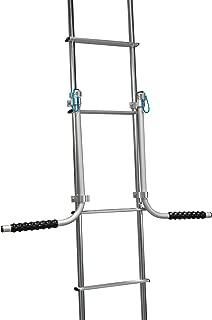 Best rv ladder lock Reviews