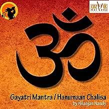 Hanuman Chalisa (With Doha)