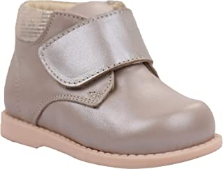 Petit Peton Amelie Ankle Boot